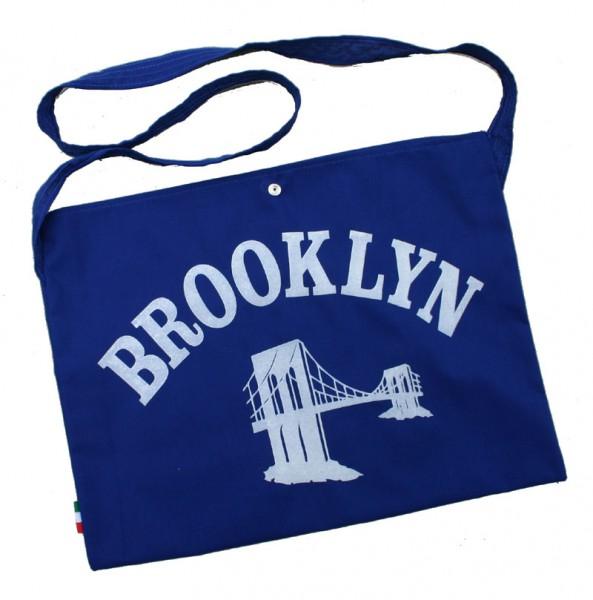 Verpflegungsbeutel Brooklyn