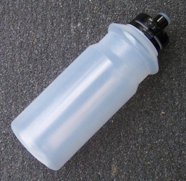 Trinkflasche 0,7 Liter
