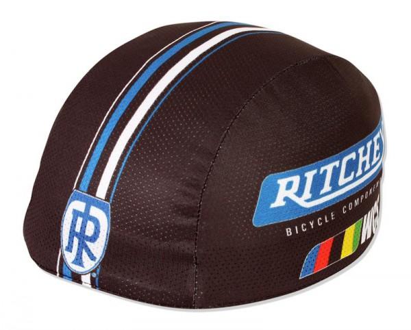 Helmet Liner Ritchey WC