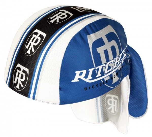 Skull Cap Pace Ritchey TR