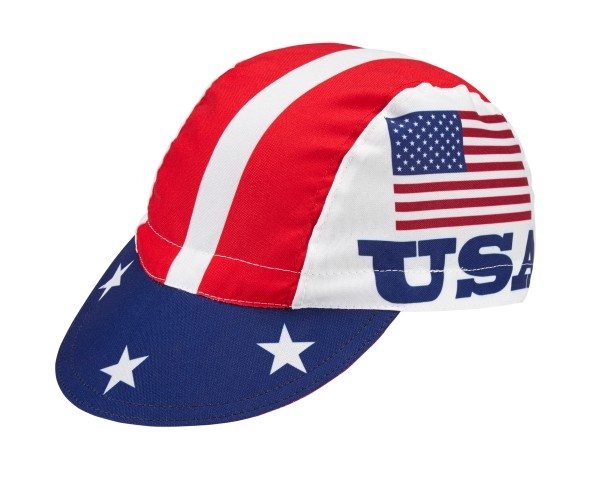 Radlercap USA 1979