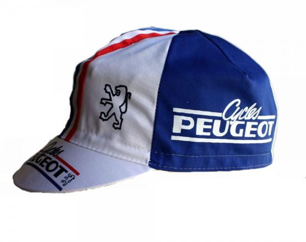 Peugeot Cycles Radlercap