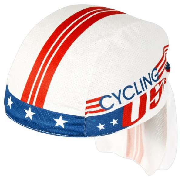 Skull Cap Pace USA