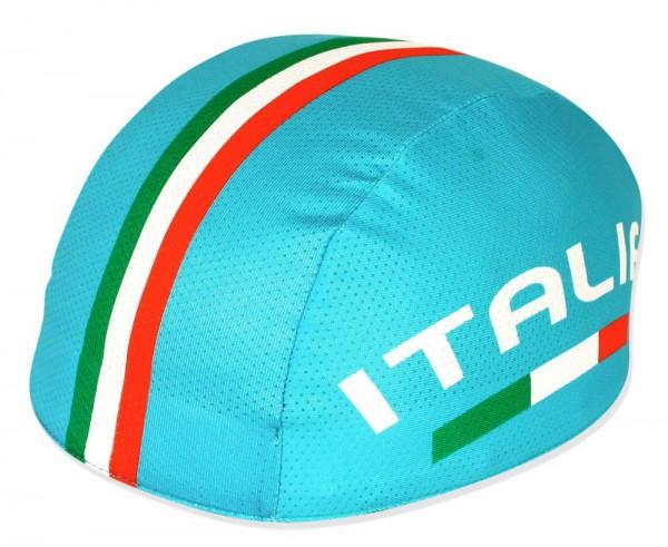 Helmet Liner Italia Blue