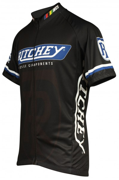 Radtrikot Ritchey World Champion Series