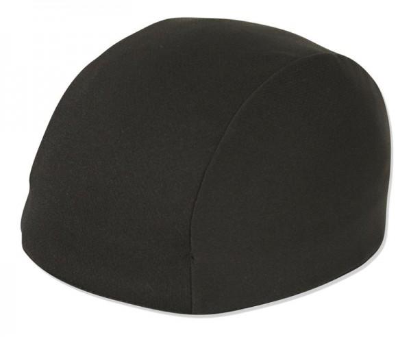 Helmet Liner Schwarz