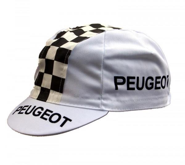 Cap Peugeot