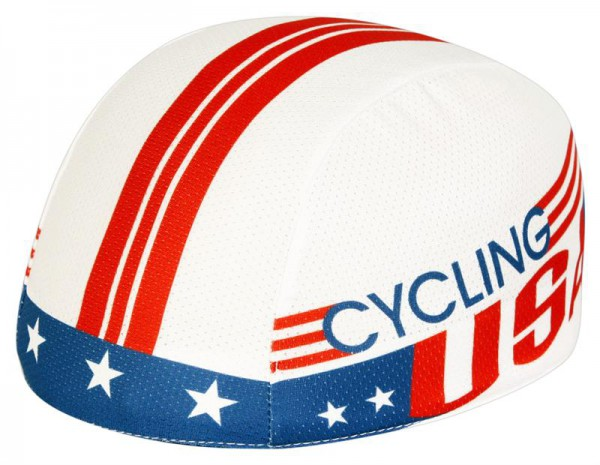Helmet Liner USA Helmmütze