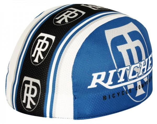 Helmet Liner Ritchey TR