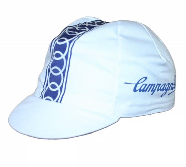 Radmütze Campagnolo Gitane