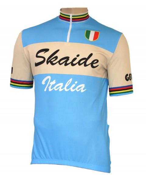 Radtrikot Italien Italy