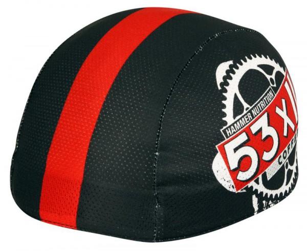 Helmet Liner 53x11