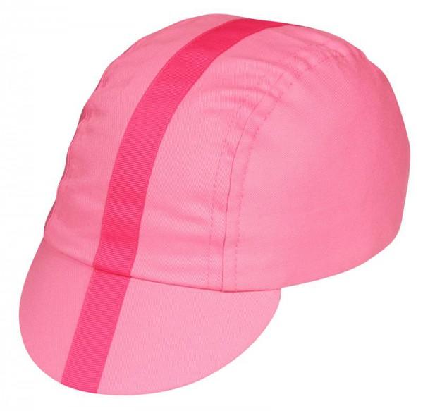 Cap Pink/Pink
