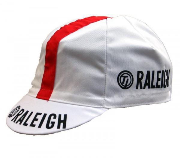 Radlermütze Raleigh
