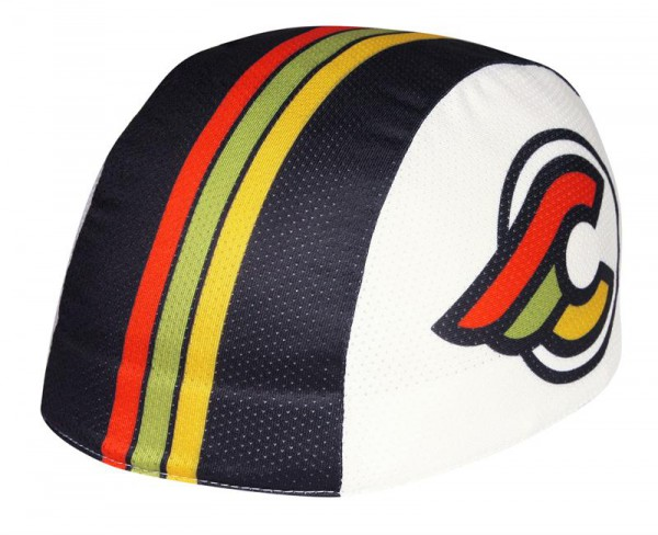 Helmet Liner Cinelli Winged