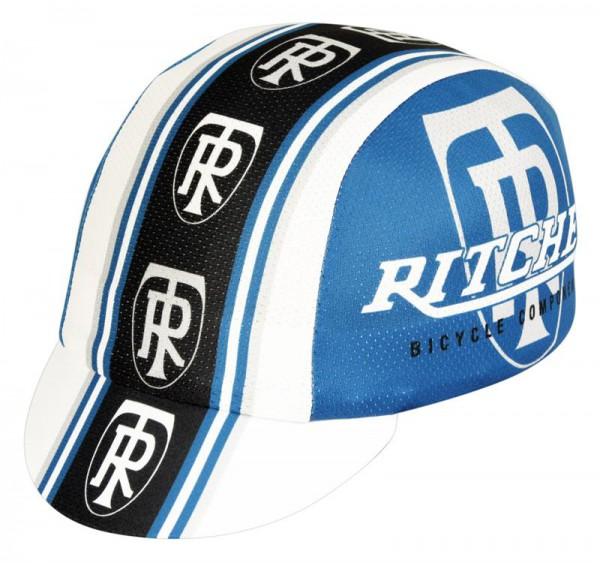 Cap Ritchey TR Radmütze