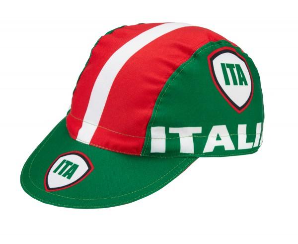 Radlercap Italia Roma